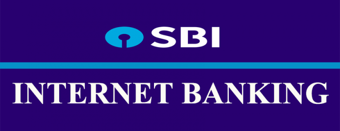 Seniors Guide For SBI Net Banking