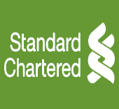 STANDARAD CHATERED BANK